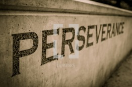 000001_Perseverance