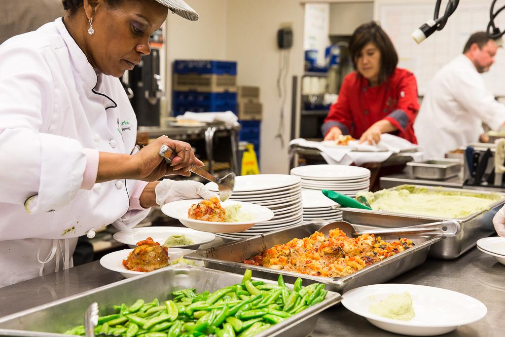 Savannah Street Food Coalition