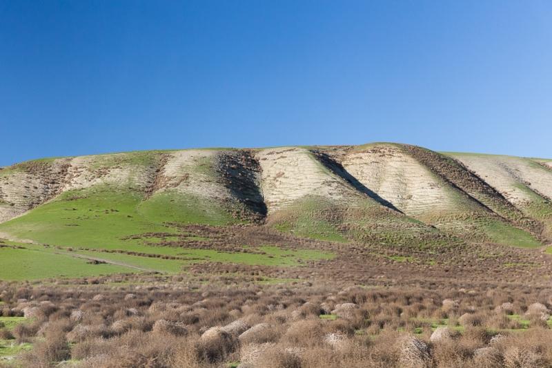 Paso Robles, California