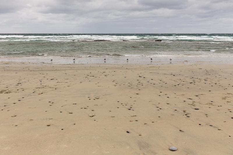 Solana Beach, San Diego